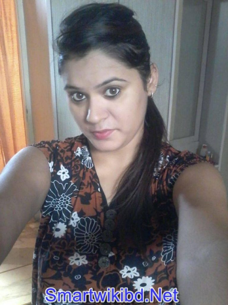 Assam Dispur Area Call Sex Girls Hot Photos Mobile Imo Whatsapp Number