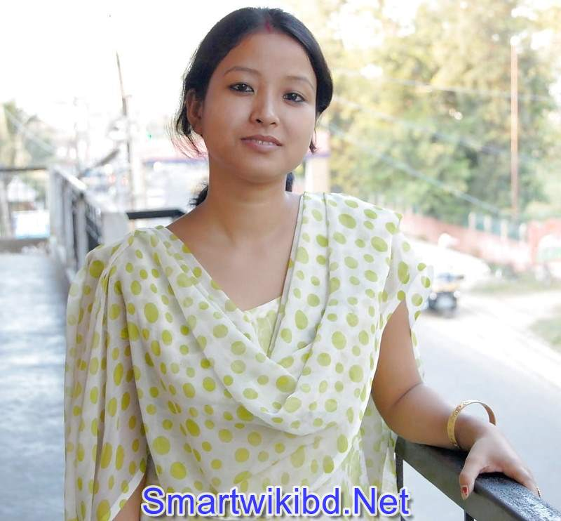 Banani Mohakhali Area Call Sex Girl Tanjin Tisha Photos Imo Mobile Number