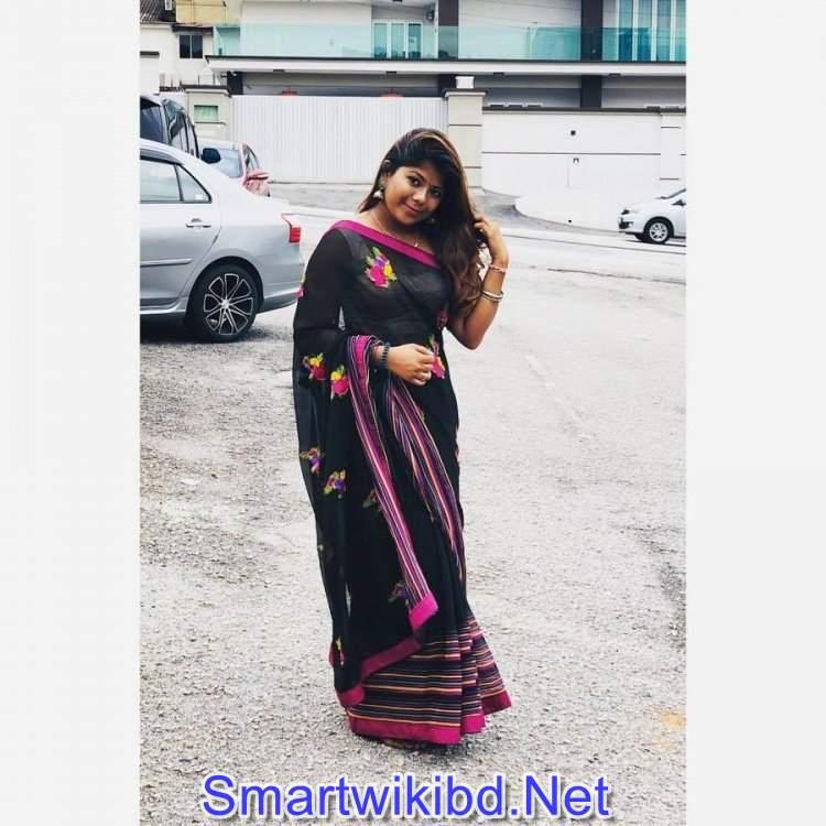 Banasree Rampura Area Call Sex Girl Nusrat Tisha Photos Imo Mobile Number