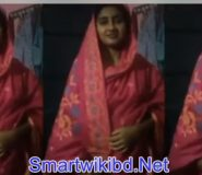 Bangladeshi Married Bhabi Fucking Viral Debor Vabir Leaked Full Video Link
