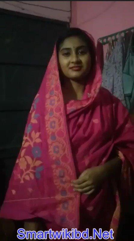 Facebook Viral Bangladeshi Married Bhabi Fucking Viral Debor Vabir Leaked Full Video Photos 2021