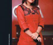 Bangladeshi Movie Actress Purnima Photo Album