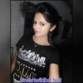 Bangladeshi Teenage Girls Mobile Imo Whatsapp 2021-2022
