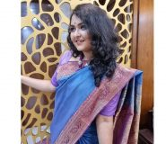Singer Tasfia Rahman Biography Wiki Bra Size Hot Photos