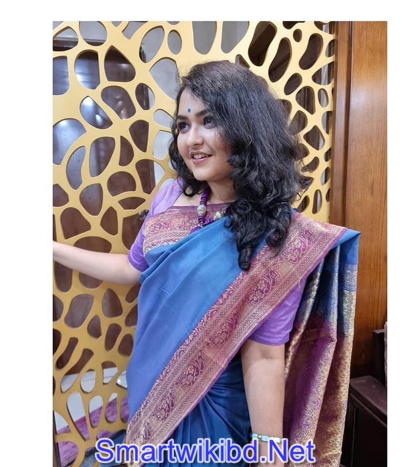 Bangladeshi Singer Tasfia Rahman Biography Wiki Bra Size Hot Photos 2021