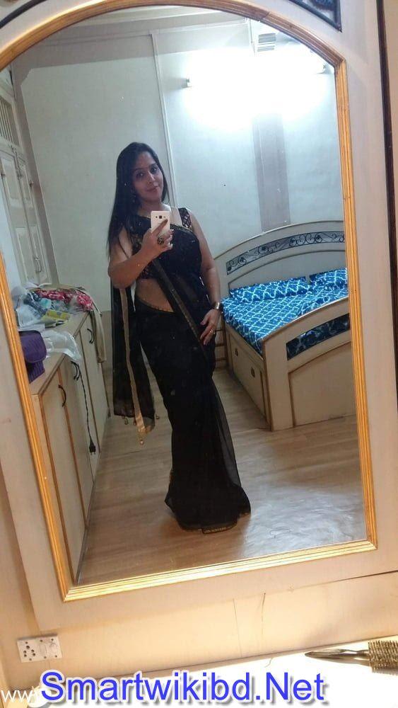 Beautiful Married Indian Bhabhi Rakul Preet Singh Unseen Nudes Photos 2021