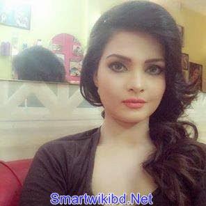 Bihar Patna Area Call Sex Girls Hot Photos Mobile Imo Whatsapp Number