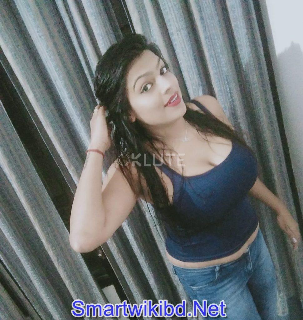 Chhattisgarh Raipur Area Call Sex Girls Hot Photos Mobile Imo Whatsapp Number