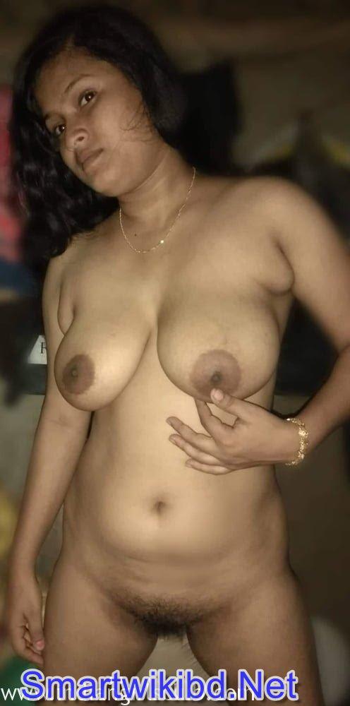 Desi Bengali Aunty Swara Bhaskar Bhabhi Solo Sex Nude Leaked