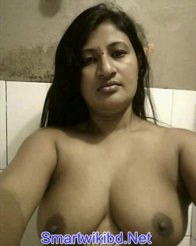 Dhaka Dhanmondi Area Call Sex Girl Sumaiya Shimu Photos Imo Mobile Number