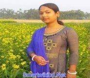 Dhaka Girls Mobile Number For Romance Dating - Whatsapp Imo No List 2021