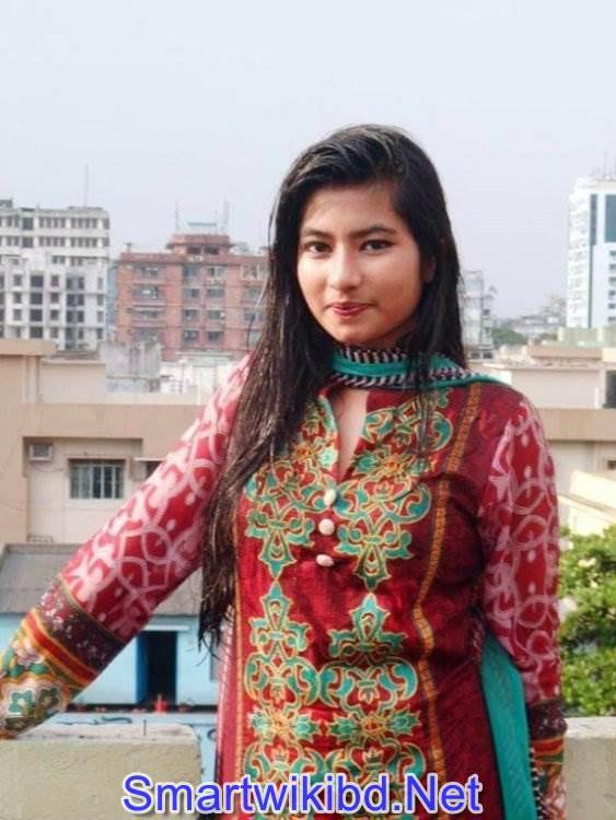 Dhaka Jatrabari Area Call Sex Girl Sabnam Faria Photos Imo Mobile Number