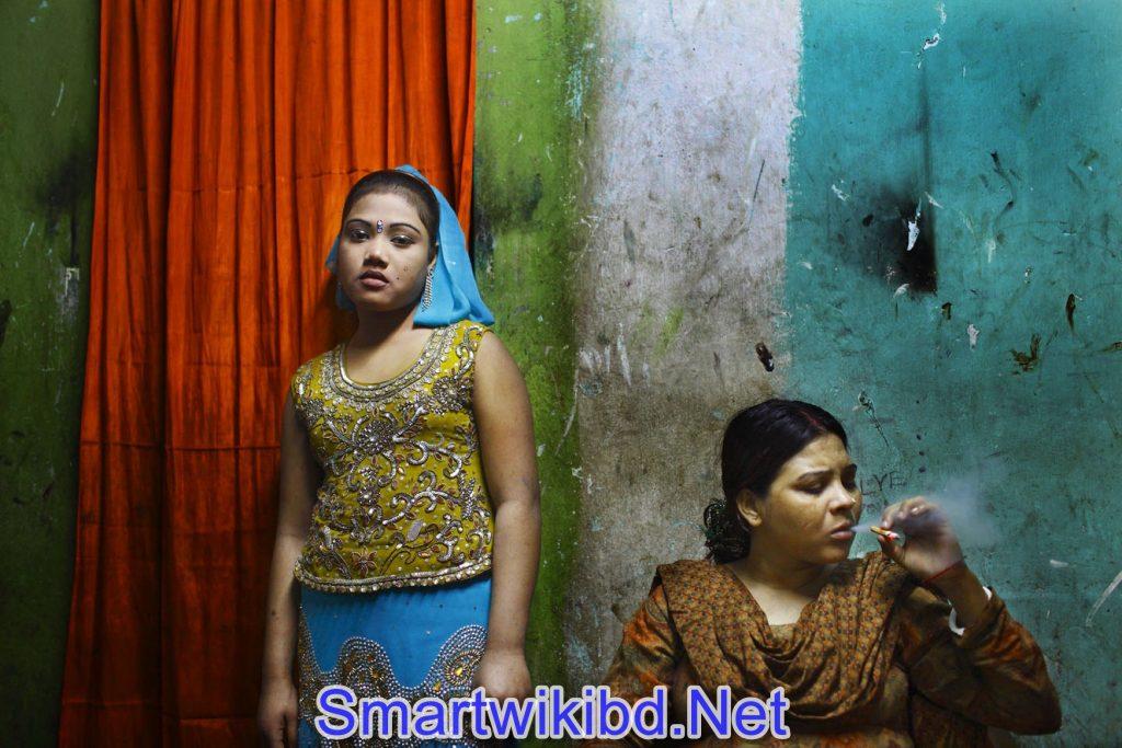 Dhaka Street Sex Work Call Girls Hot Photos Mobile Imo Whatsapp Number
