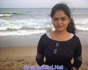 Goa Panaji Area Call Sex Girls Hot Photos Mobile Imo Whatsapp Number