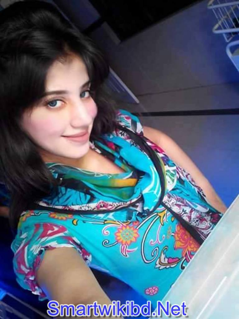 Gujarat Gandhinagar Area Call Sex Girls Hot Photos Mobile Imo Whatsapp Number 2021
