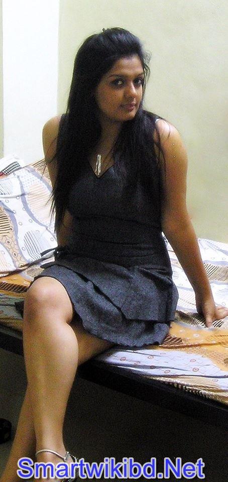 Gujarat Gandhinagar Area Call Sex Girls Hot Photos Mobile Imo Whatsapp Number