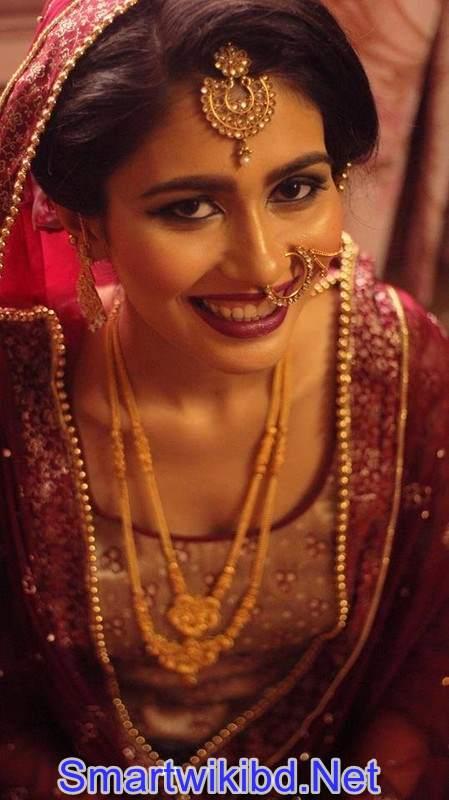Gulshan Badda Area Call Sex Girl Pori Moni Photos Imo Mobile Number
