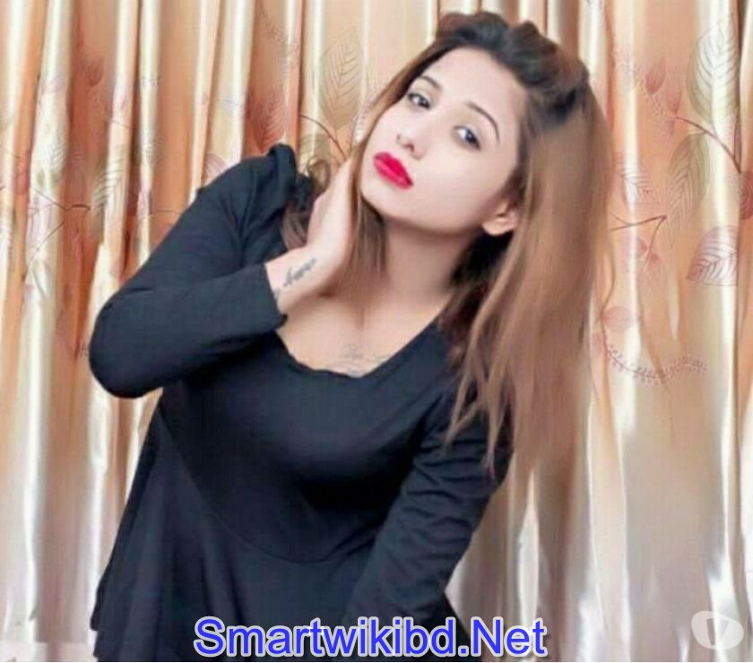 Haryana Chandigarh Area Call Sex Girls Hot Photos Mobile Imo Whatsapp Number