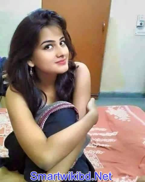 Himachal Shimla Area Call Sex Girls Hot Photos Mobile Imo Whatsapp Number