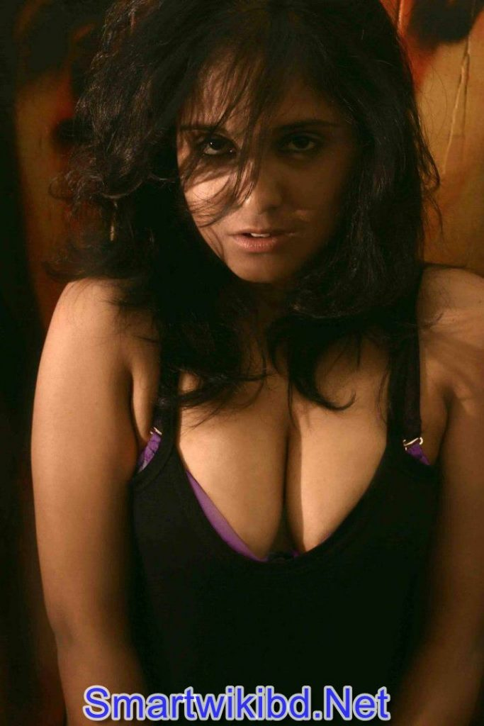 Indian Blue Flim Actress Rohini Chatterjee Nude Photos Leaked 2021-2022