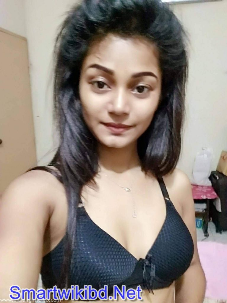 Indian College Girl Iulia Vantur Hot Nude Sex Leaked With Her Lover 2021