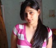 Indian Local Single Girls Numbers | College Girls Whatsapp For Friendship