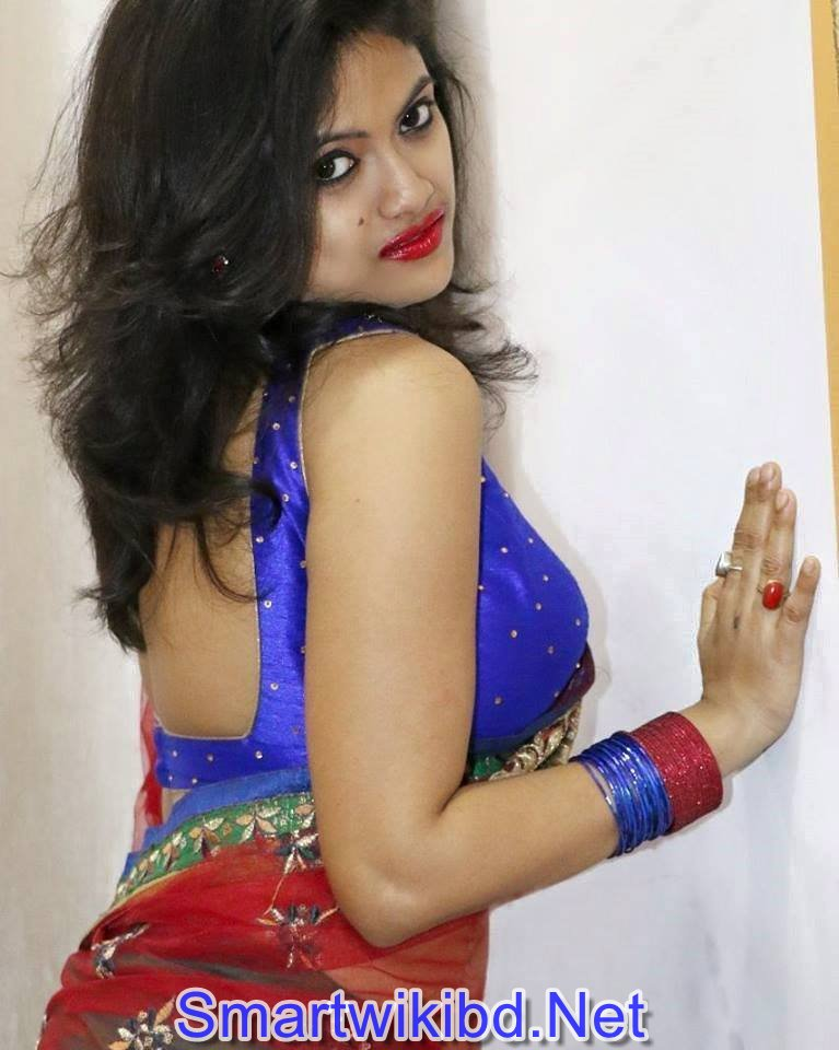 Indian Real Girls WhatsApp Numbers For Dating Friendship Relationship 2021-22