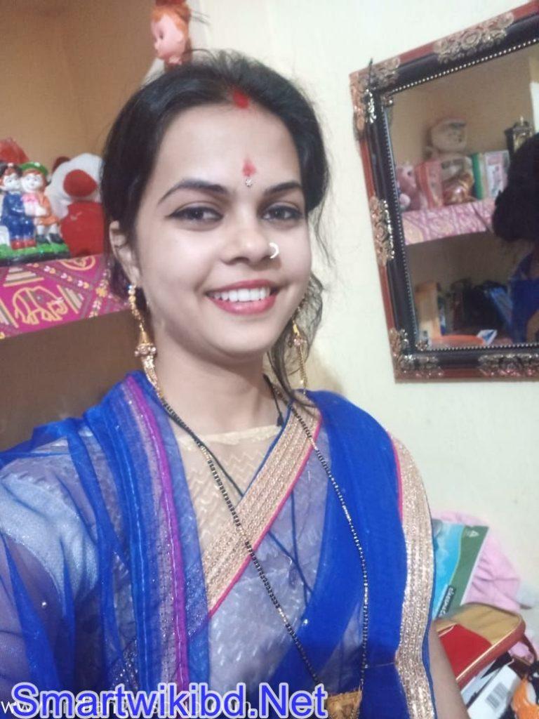 Indian Village Girl Ritu Varma Nude Sex Photos 2021 In Saree