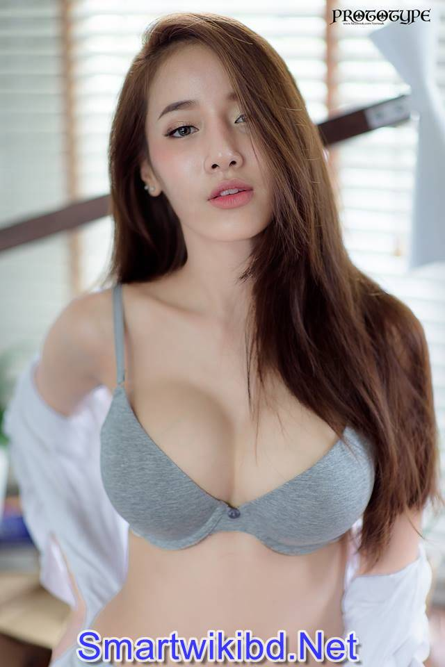 Japanese Tokyo Call Sex Girls Imo WhatsApp Mobile Number Photos 2021