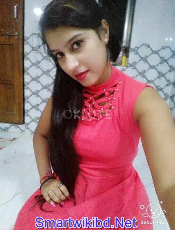 Jharkhand Ranchi Area Call Sex Girls Hot Photos Mobile Imo Whatsapp Number