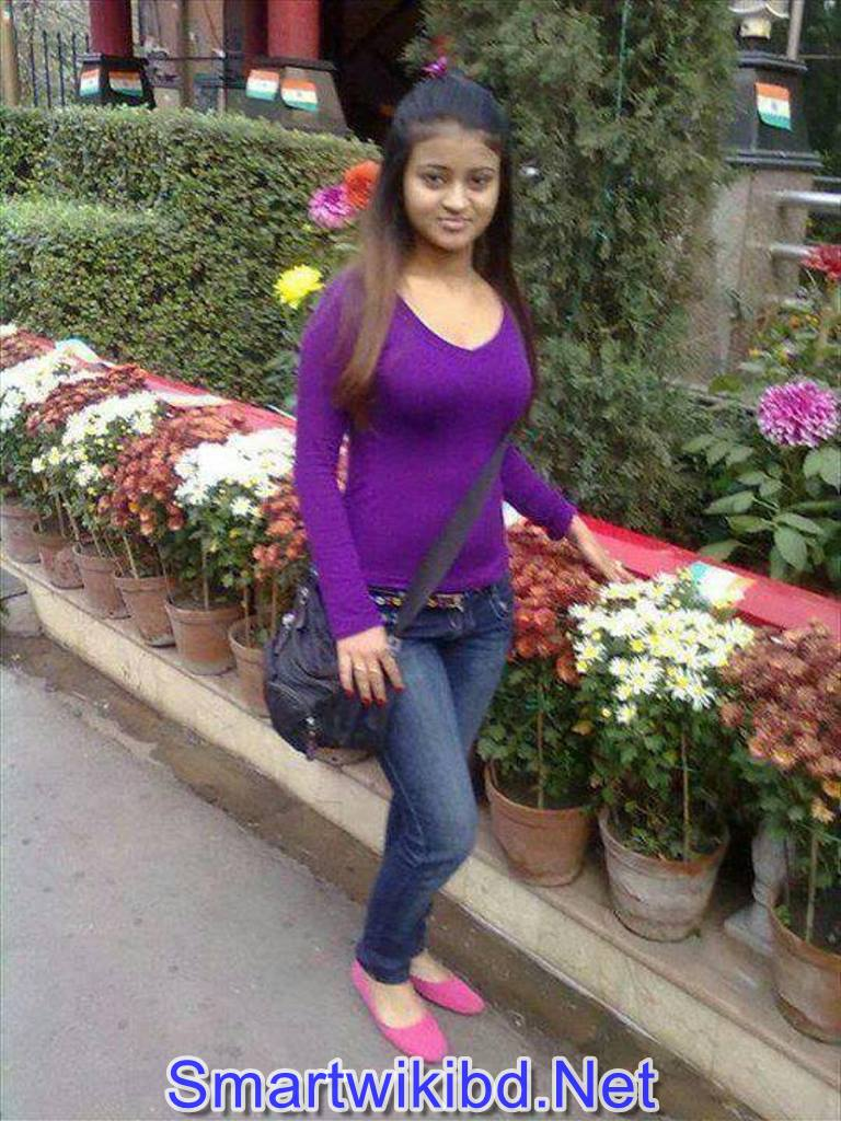 Jharkhand Ranchi Area Call Sex Girls Hot Photos Mobile Imo Whatsapp Number 2021