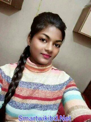 Karnataka Bengaluru Area Call Sex Girls Hot Photos Mobile Imo Whatsapp Number