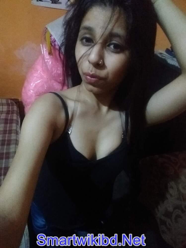 KawranBazar Panthapath Area Call Sex Girl Mahiya Mahi Photos Imo Mobile Number