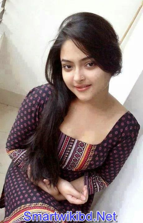 Kerala Thiruvananthapuram Area Call Sex Girls Hot Photos Mobile Imo Whatsapp Number