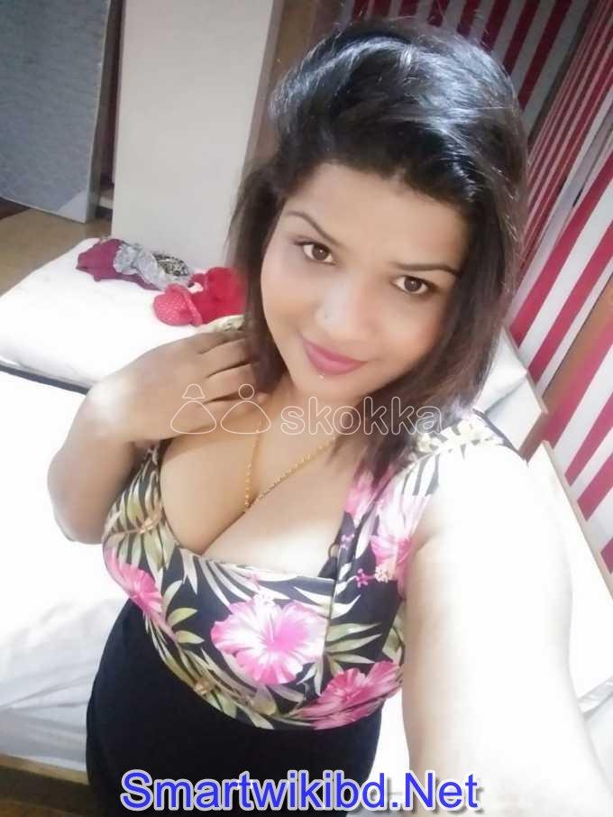 Madhya Pradesh Bhopal Area Call Sex Girls Hot Photos Mobile Imo Whatsapp Number.