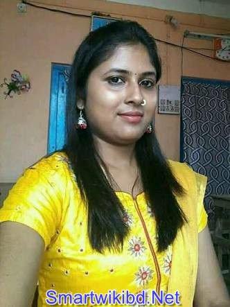 Maharashtra Mumbai Area Call Sex Girls Hot Photos Mobile Imo Whatsapp Number