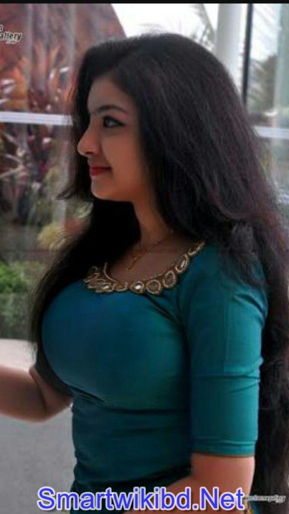 Meghalaya Shillong Area Call Sex Girls Hot Photos Mobile Imo Whatsapp Number