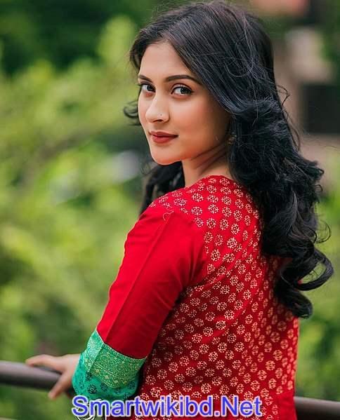 Actress Mehazabien Chowdhury Biography Wiki Bra Size Hot Photos 2022
