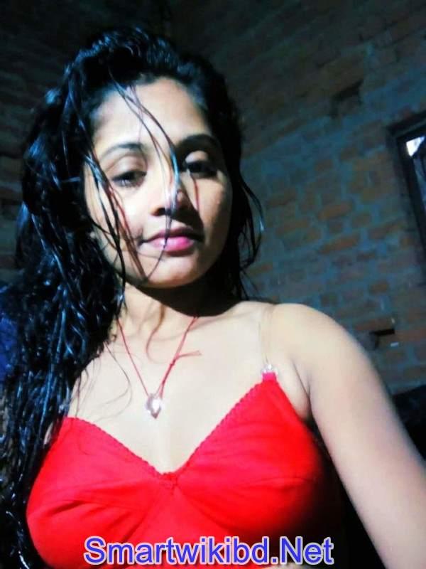 Mirpur Area Call Sex Girl Sadia Jahan Prova Photos Imo Mobile Number
