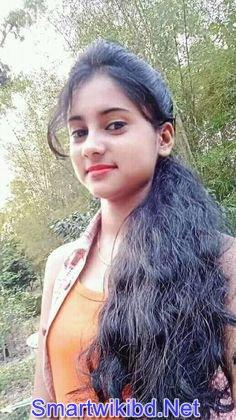 Mizoram Aizawl Area Call Sex Girls Hot Photos Mobile Imo Whatsapp Number