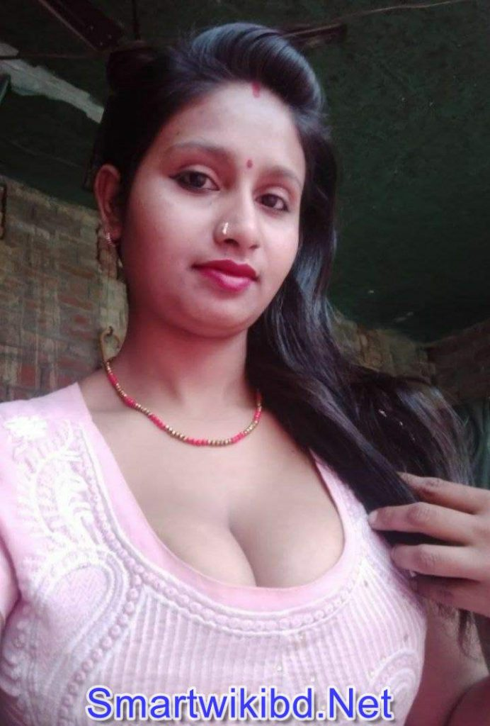 Moghbazar Banglamotor Area Call Sex Girl Sallha Khanam Nadia Photos Imo Mobile Number