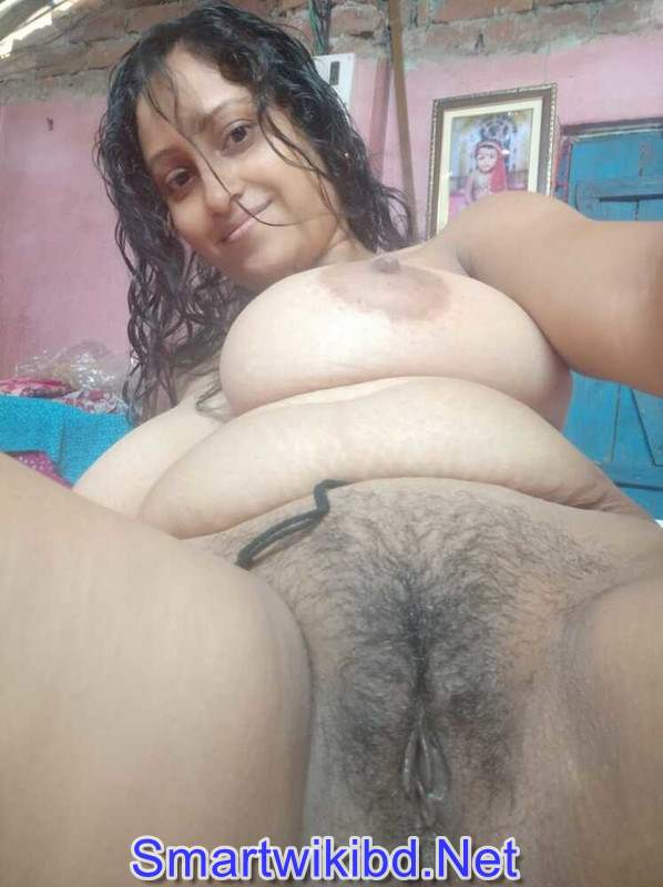 Nabisco Tejgaon Area Call Sex Girl Mehjabin Photos Imo Mobile Number