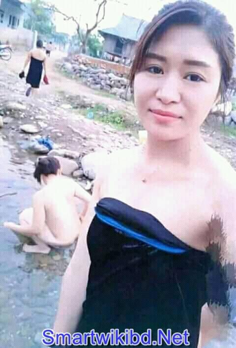 Nagaland Kohima Area Call Sex Girls Hot Photos Mobile Imo Whatsapp Number