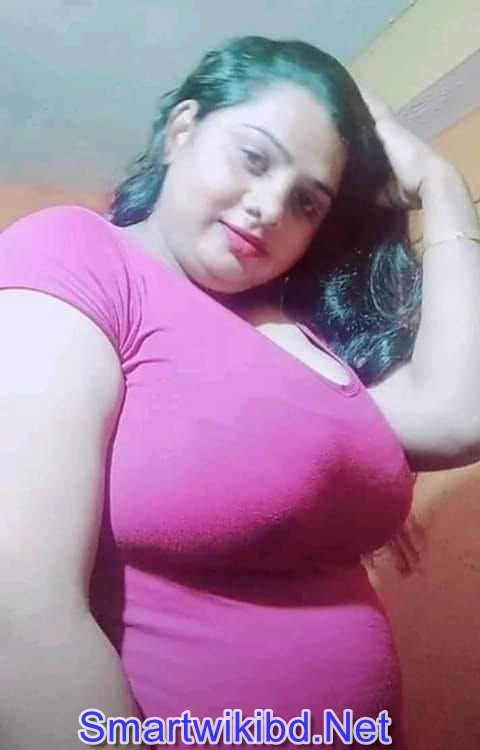 Odisha Bhubaneswar Area Call Sex Girls Hot Photos Mobile Imo Whatsapp Number