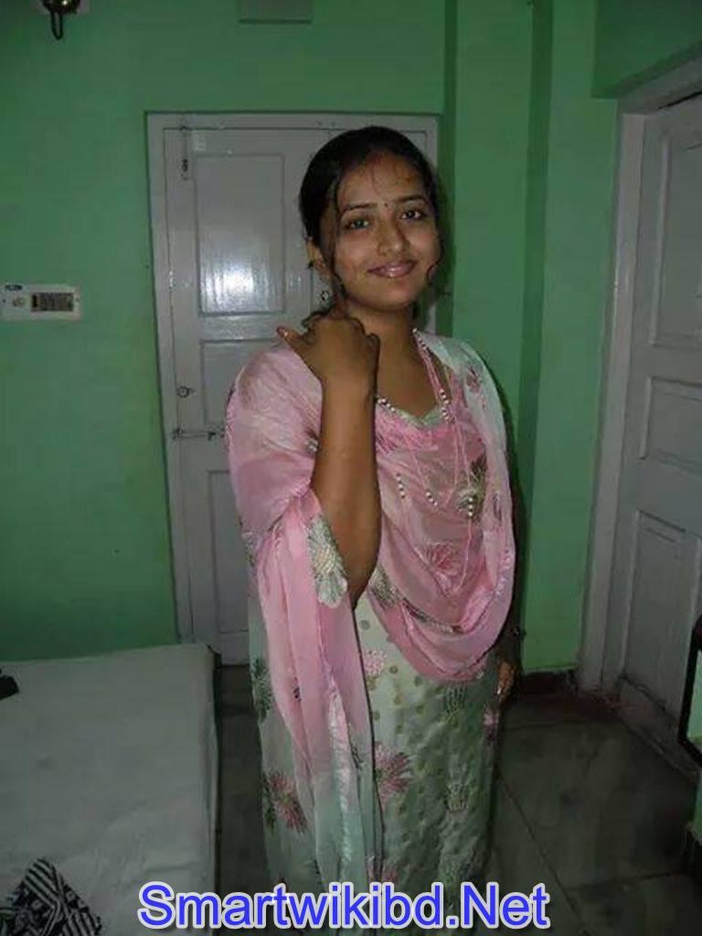 Odisha Bhubaneswar Area Call Sex Girls Hot Photos Mobile Imo Whatsapp Number 2022