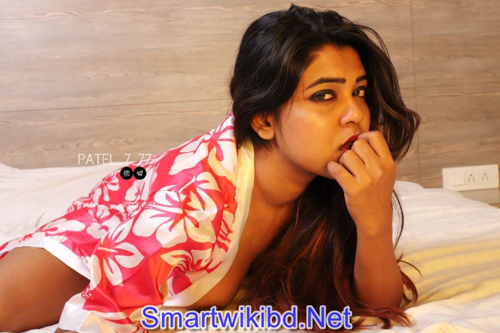 OnlyFans Bangladeshi Sex Pornstar Jhilik Nude Photos Leaked 2021
