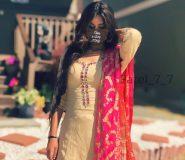 OnlyFans Indian Punjabi Sex Pornstar Veerpal Shidhu Nude Photos Leaked 2021