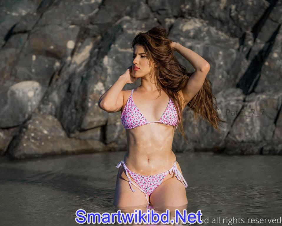 OnlyFans Indian Sex Pornstar Erica Mena Nude Photos Leaked 2021