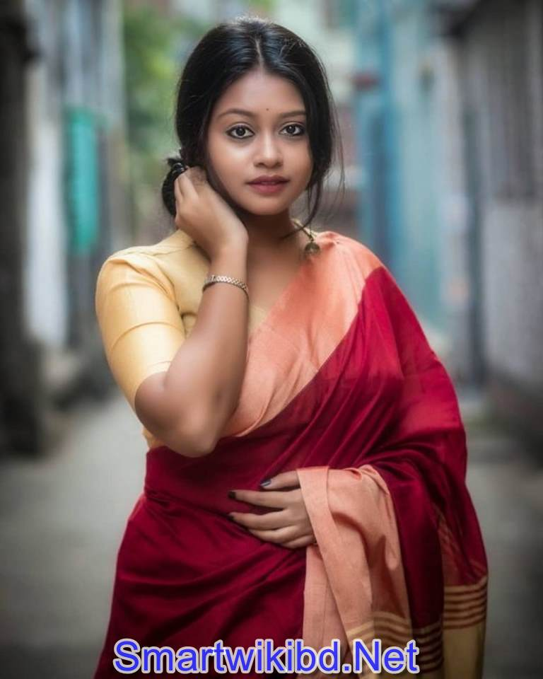 OnlyFans Indian Sex Pornstar Ritwika Nude Photos Leaked 2021