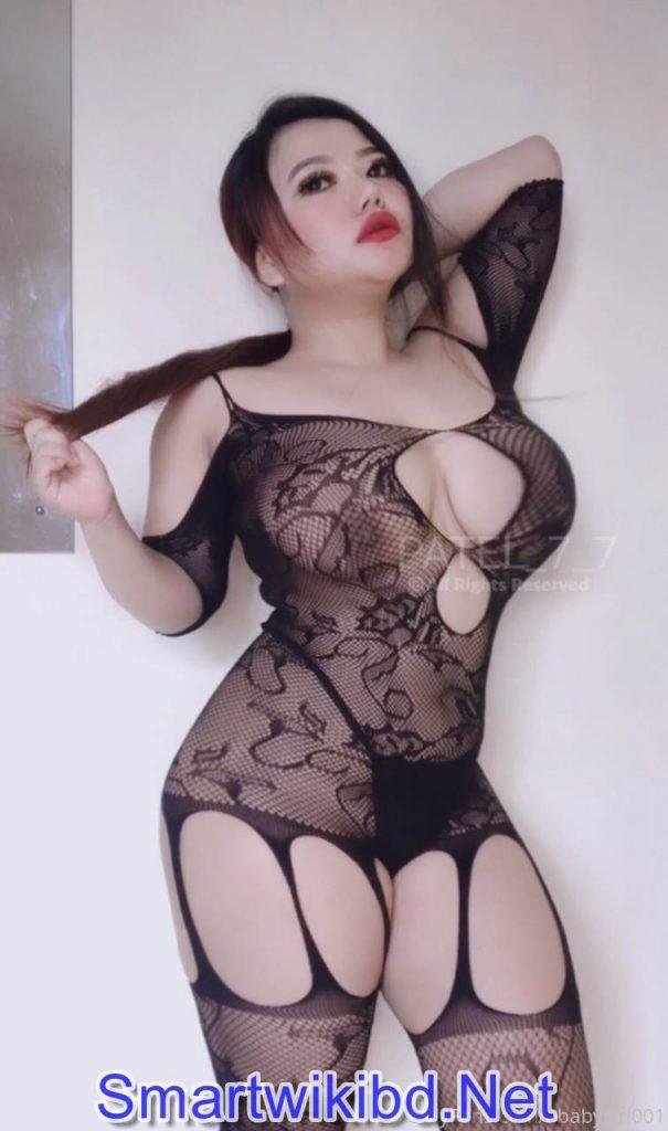 OnlyFans Indian Sex Pornstar Roshni Kiara Nude Photos Leaked Eid 2021